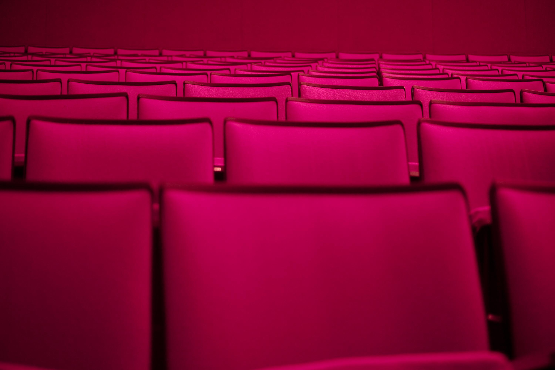 Filmy erotyczne – zapraszam na seans we dwoje!