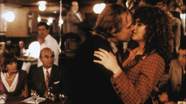 poslednee-tango-v-parizhe-foto