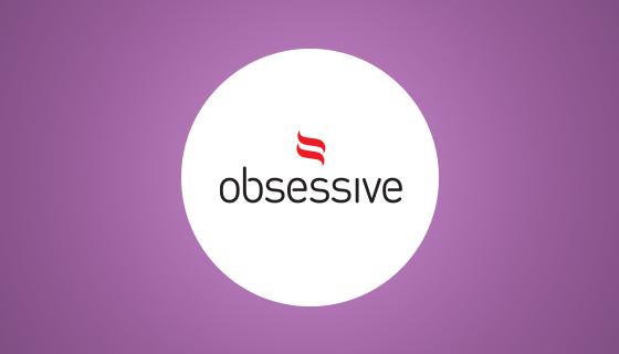 Dlaczego Obsessive uzależnia?