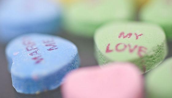15 sposóbów na fajne zaręczyny
