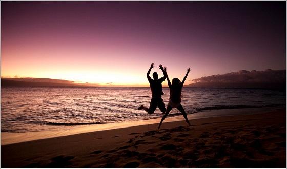 10 zachowań, które skleją Wasz związek lepiej niż Super Glue! ♥