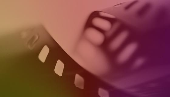 10 filmów, które chcesz z nią obejrzeć, ale…