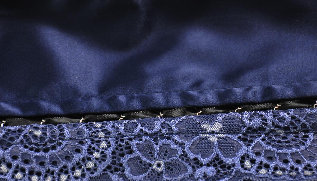 SilkyTouch to zawsze wyraźne i intensywne kolory.