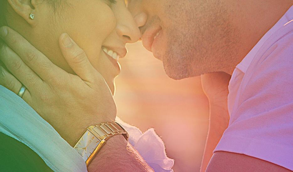 Czy seks ma datę ważności? ⌛