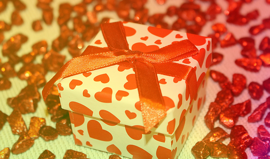 Obsessive – pod choinkę. Idealny prezent na idealne święta!