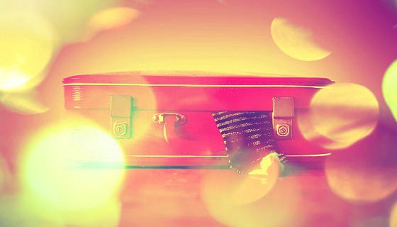 Wakacyjna walizka, czyli 3 modele Obsessive, które zmieścisz zawsze i wszędzie!
