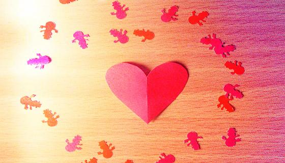 3 sposoby na to, aby pourlopowy powrót do rzeczywistości pachniał miłością!