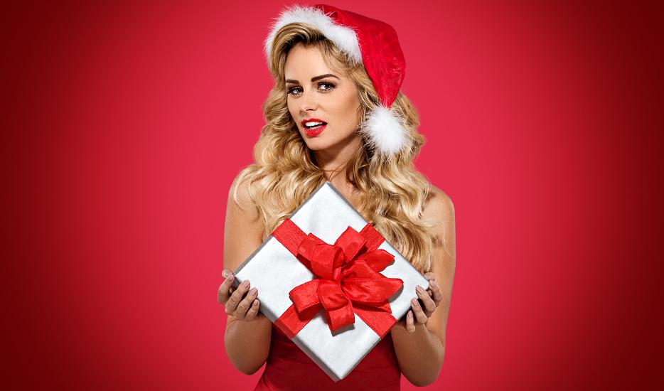 Słyszysz?! To ostatni dzwonek, żeby kupić obsessyjny prezent!