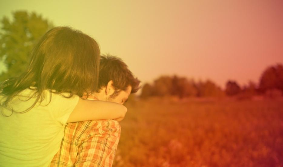 Pomysły na romantyczny wieczór we dwoje? Mówisz – masz!