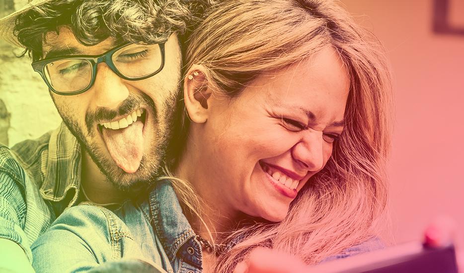 Rutyna w związku? 5 sposobów jak do niej nie dopuścić